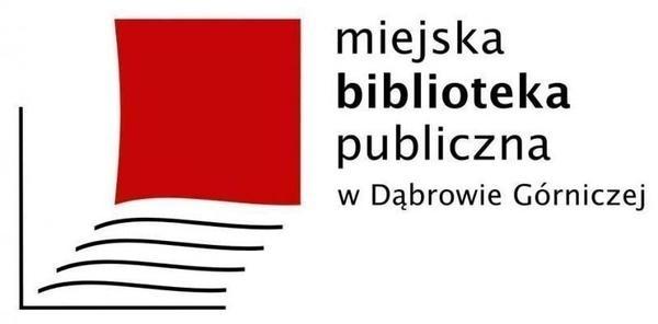 Miejska Biblioteka Publiczna